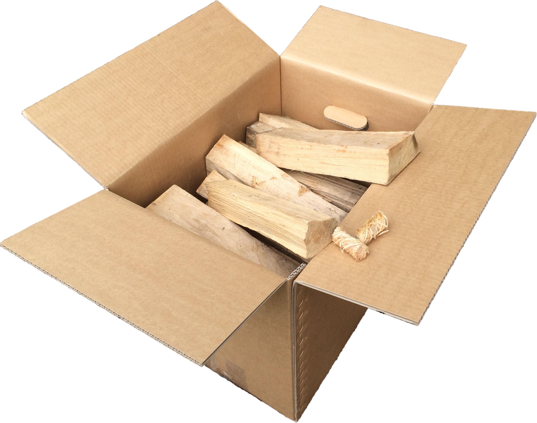 premium grillholz aus buche ohne rinde f r schwenkgrill und smoker deutschlandweiter versand. Black Bedroom Furniture Sets. Home Design Ideas